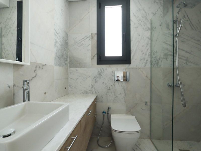 Luxury 3 bedroom villa in Paphos