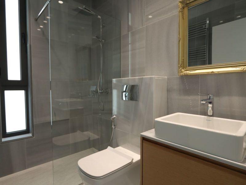 Luxury villa €1,050,000