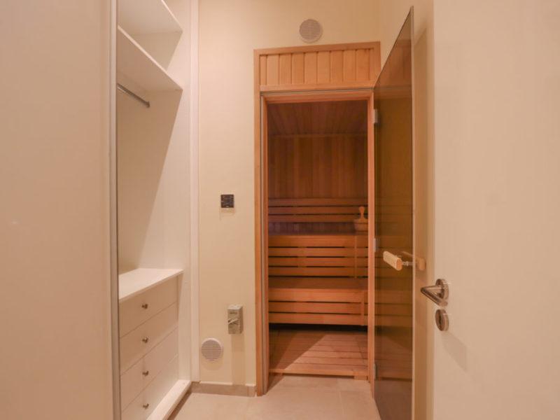 Luxury villa in Paphos €1,050,000