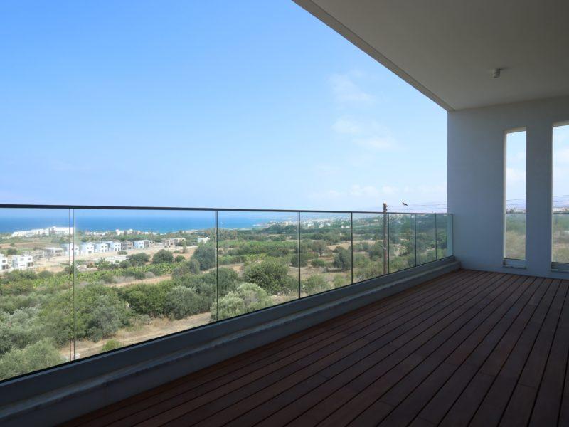 Villa for €1,000,000 in Paphos